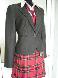 Купувам Униформени облекла