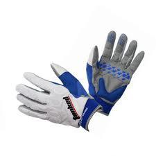 Купувам Лични предпазни средства - ръкавици