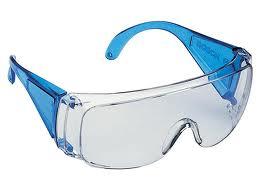 Купувам Защитни очила
