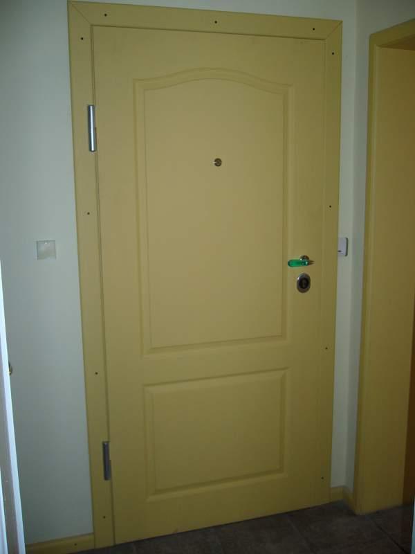 Купувам Блиндираните врати