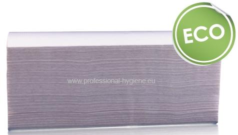 Купувам Хартиени кърпи за ръце, 31330 – Сгънати кърпи за ръце Z-Fold ECO 4500