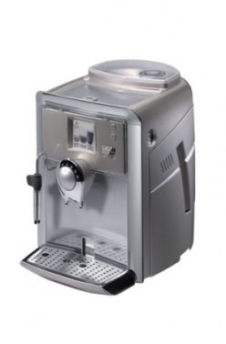 Купувам Кафемашина Platinum Vision