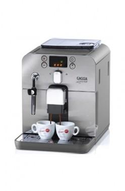 Купувам Кафемашина Gaggia Brera