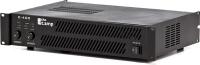 Купувам Усилвател E400 Power Amplifier