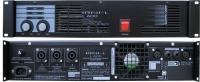 Купувам Усилвател L600 Power Amplifier