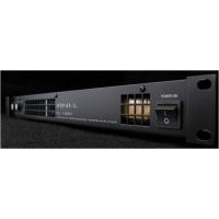 Купувам Усилвател DL1000 Power Amplifier