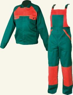 Купувам Лятно работно облкело, модел L3