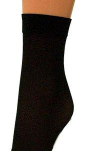 Купувам Дамски чорапи къси класически