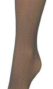 Купувам Дамски чорапи къси Микро мрежа
