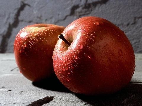 Купувам Ябълка Глостер 69