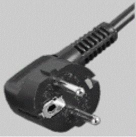 Купувам T16-90 P-16 90(deg) по VDE