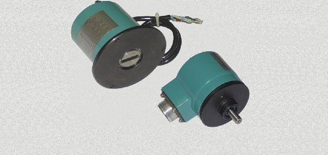 Купувам Фотоелектрични растерови преобразуватели (ФРП)