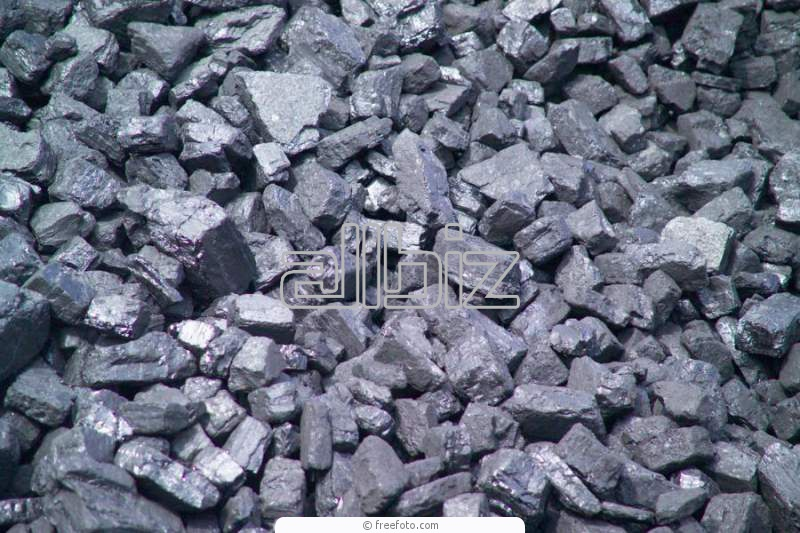Купувам Въглища руски