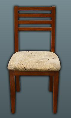 Купувам Стол НЕЛИ
