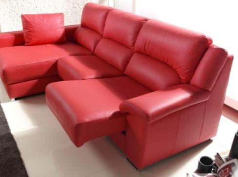 """Купувам Мека мебел от група """"Модерно"""" на Pedro Ortiz."""