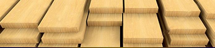 Купувам Дървен материал иглолистен