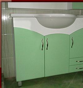 Купувам Мебели от ПДЧ и МДФ