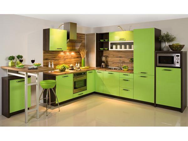 Купувам Мебели за кухня