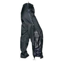 Купувам Дишащ панталон UP MOUNTAIN
