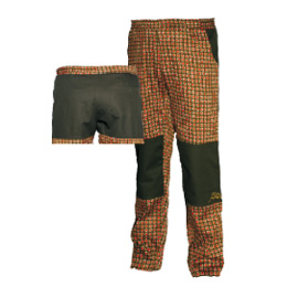 Купувам Трекинг панталон GRAPHIC