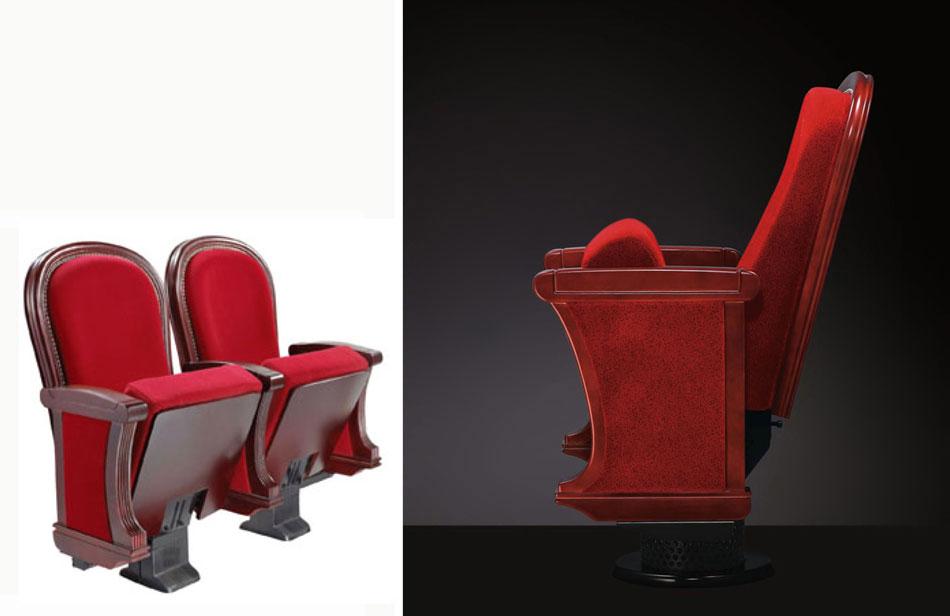 Купувам Кресла за театър, столове за театър,театрален стол
