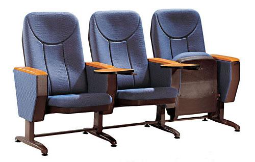 Купувам Конферентни столове