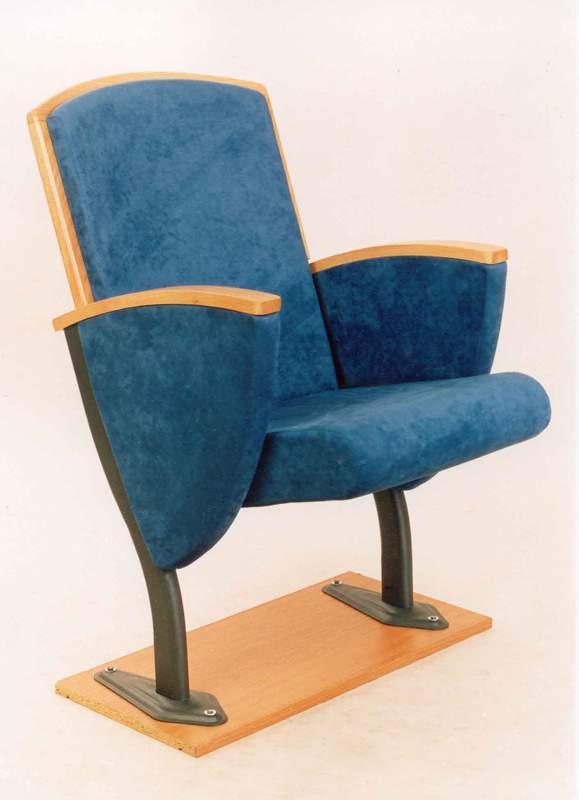 Купувам Кресла за зали с подлакътници