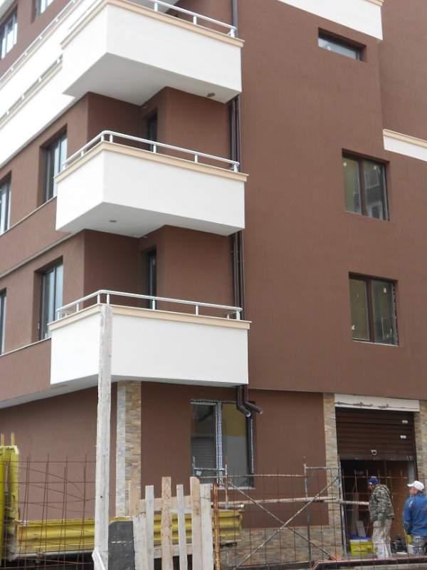 Купувам Жилое здание, находящееся в городе Поморие