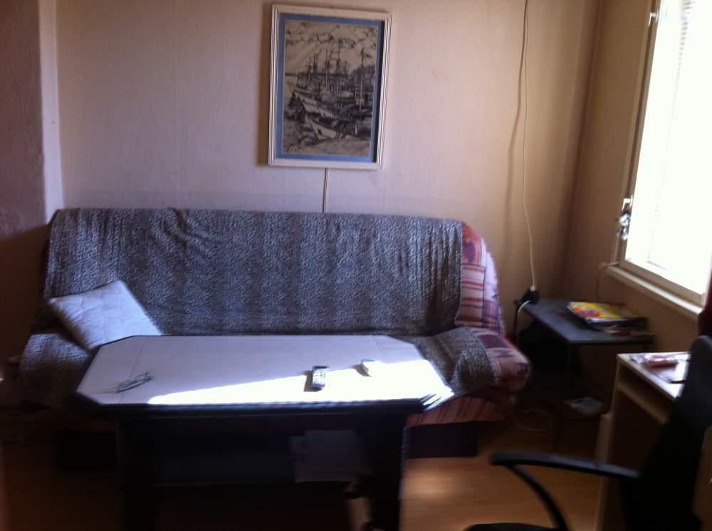 Купувам Тристаен апартамент в район Център, Бургас