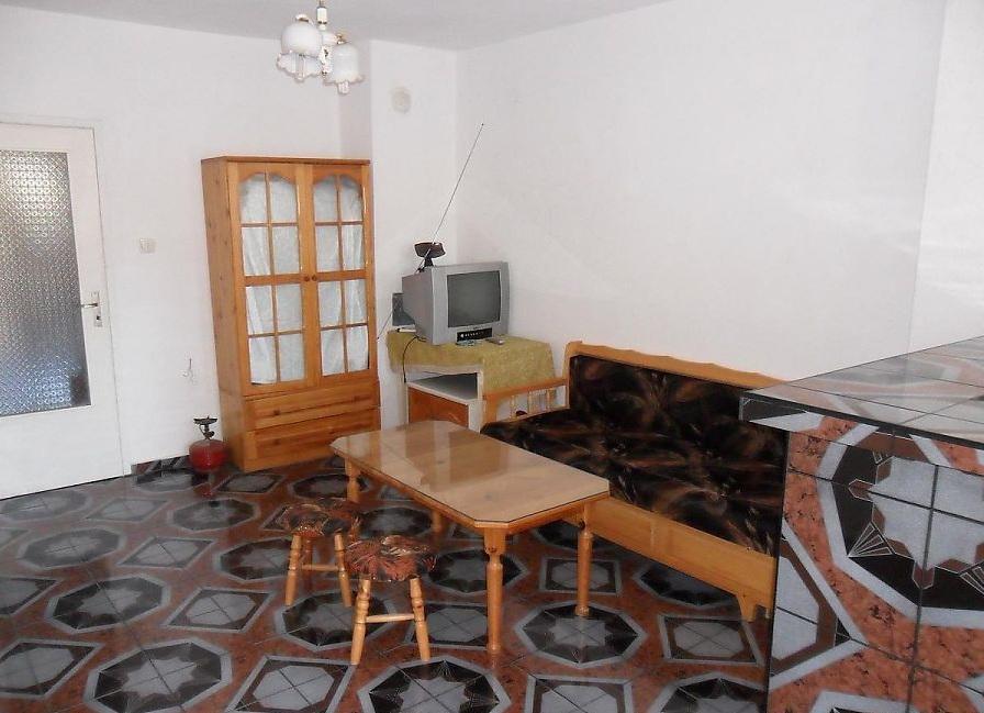 Купувам Апартамент в район Супер Център, Бургас