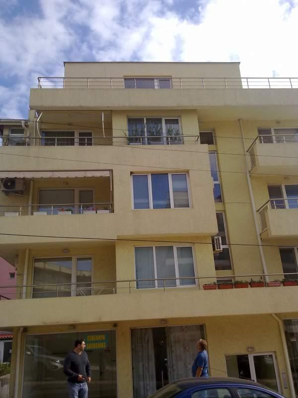 Купувам Апартамент в Приморско