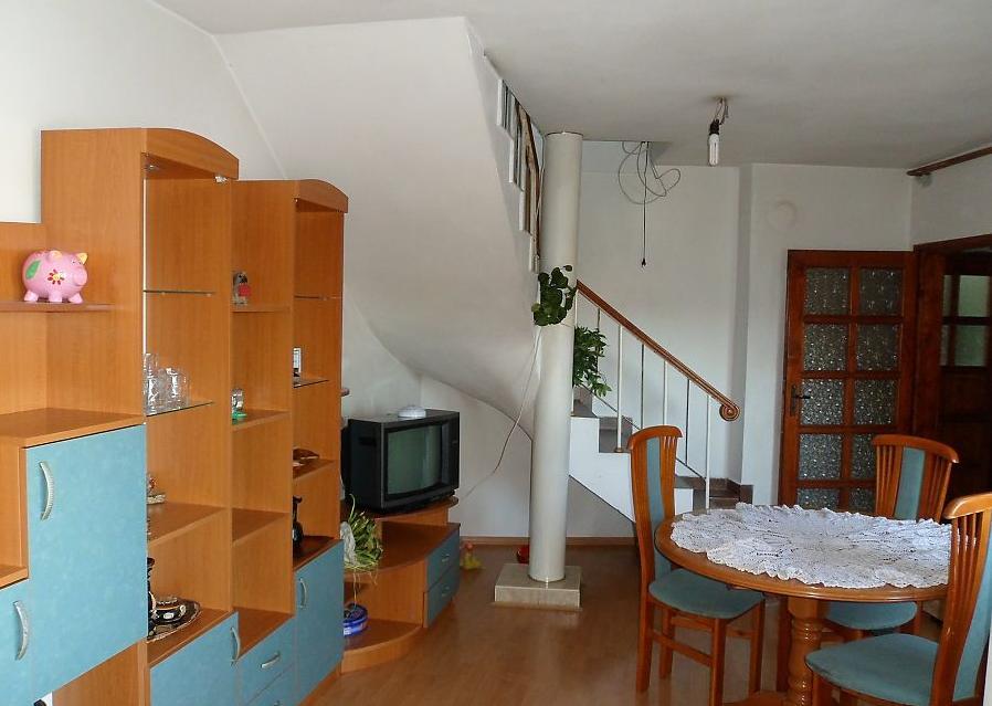 Купувам Апартамент в район Център, Бургас