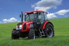 Купувам Резервни части за селскостопанска техника