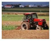 Купувам Резервни части към машини и оборудване за селско стопанство