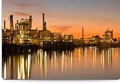 Купувам Висококачествен газьол за промишлени и комунални цели