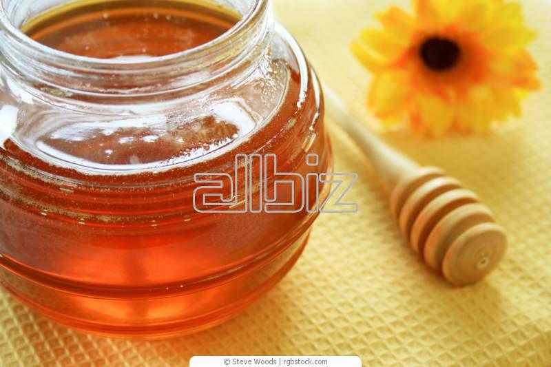 Купувам Разфасовка на пчелен мед 0,015 кг