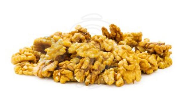 Купувам Био рестифицирани орехи в черупка