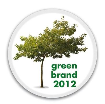 Купувам Продажба, доставка, монтаж, гаранционна и следгаранционна поддръжка на климатични