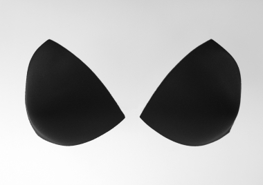 Buy Bra Cups, Pads for Bathing Suit & Bras, Bustier