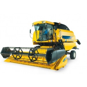 Buy Combines for farming