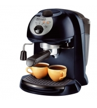 Купувам Кафе машина, с ръкохватка