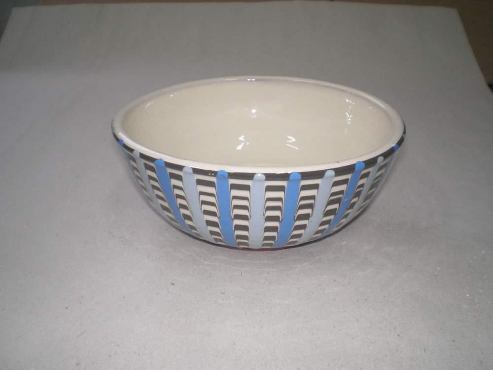 Купувам Керамични съдове ръчна изработка