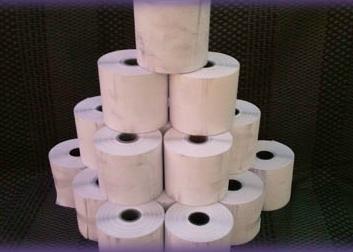 Купувам Химизирани ролни хартии CB,CF,SCCB,SC