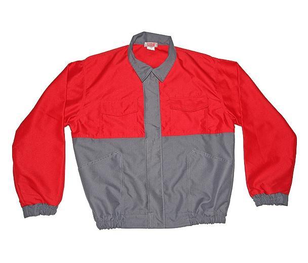 Купувам Облекло за работници