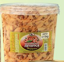 Купувам Печурки консервирани