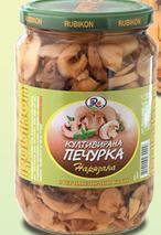 Купувам Култивирана печурка