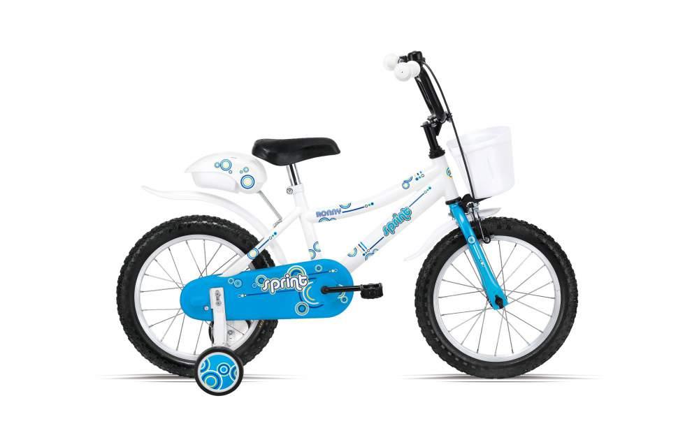 价格儿童自行车 在 保加利亚