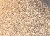 Купувам Пясък