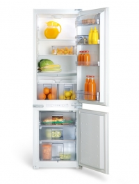 Купувам Хладилници за вграждане