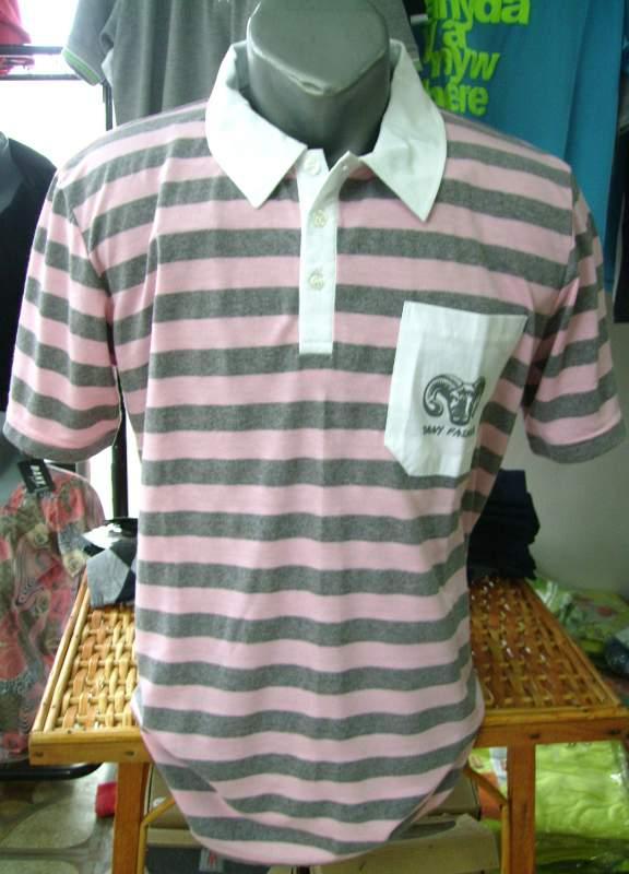 Купувам Мъжки тениски българско производство